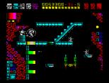 Rex ZX Spectrum 24