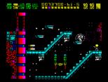 Rex ZX Spectrum 25