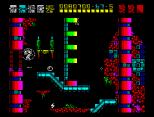 Rex ZX Spectrum 26