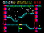 Rex ZX Spectrum 27