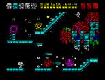Rex ZX Spectrum 28