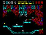 Rex ZX Spectrum 29