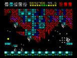 Rex ZX Spectrum 30
