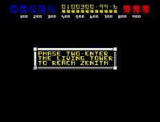 Rex ZX Spectrum 33