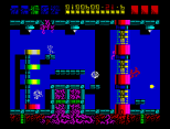 Rex ZX Spectrum 35