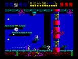 Rex ZX Spectrum 38