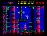 Rex ZX Spectrum 39