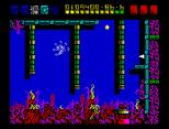 Rex ZX Spectrum 41