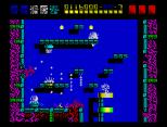 Rex ZX Spectrum 46