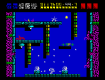 Rex ZX Spectrum 47