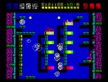 Rex ZX Spectrum 49