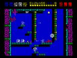Rex ZX Spectrum 52