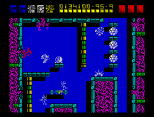 Rex ZX Spectrum 57
