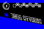 Sonic Advance 2 GBA 036