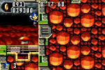 Sonic Advance 2 GBA 052