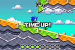 Sonic Advance 3 GBA 051