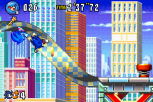 Sonic Advance 3 GBA 063
