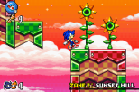 Sonic Advance 3 GBA 081