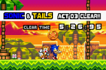 Sonic Advance 3 GBA 115