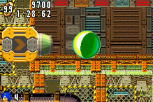 Sonic Advance GBA 068