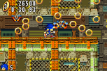 Sonic Advance GBA 079