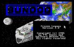 Sundog - Frozen Legacy Atari ST 03