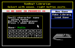 Sundog - Frozen Legacy Atari ST 04
