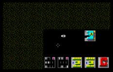Sundog - Frozen Legacy Atari ST 11