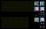 Sundog - Frozen Legacy Atari ST 13