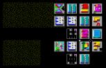 Sundog - Frozen Legacy Atari ST 14