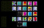 Sundog - Frozen Legacy Atari ST 15