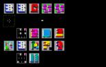 Sundog - Frozen Legacy Atari ST 16