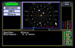 Sundog - Frozen Legacy Atari ST 18