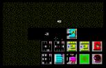 Sundog - Frozen Legacy Atari ST 24