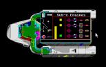 Sundog - Frozen Legacy Atari ST 28