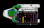 Sundog - Frozen Legacy Atari ST 29