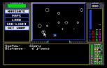 Sundog - Frozen Legacy Atari ST 36