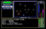 Sundog - Frozen Legacy Atari ST 38
