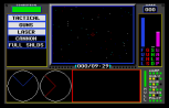 Sundog - Frozen Legacy Atari ST 40