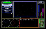 Sundog - Frozen Legacy Atari ST 41