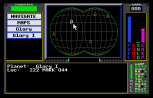 Sundog - Frozen Legacy Atari ST 46