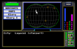 Sundog - Frozen Legacy Atari ST 47