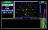 Sundog - Frozen Legacy Atari ST 48