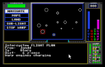 Sundog - Frozen Legacy Atari ST 51