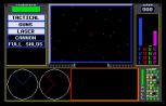 Sundog - Frozen Legacy Atari ST 52