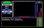 Sundog - Frozen Legacy Atari ST 57
