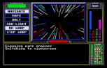 Sundog - Frozen Legacy Atari ST 58
