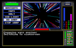 Sundog - Frozen Legacy Atari ST 59
