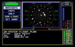 Sundog - Frozen Legacy Atari ST 61