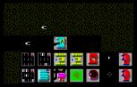 Sundog - Frozen Legacy Atari ST 63